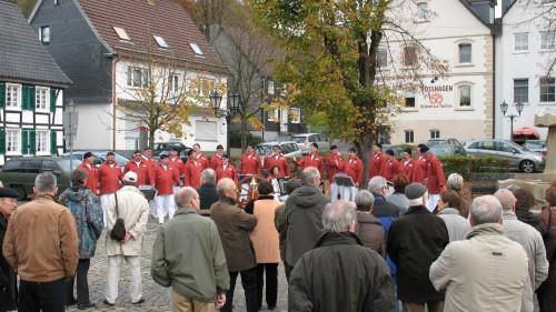 drolshagen2