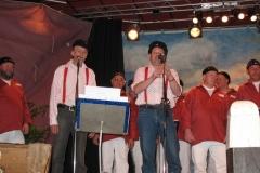 Nieuwjaarsconcert2009