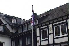 drolshagen1