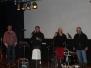 nieuwjaarsconcert-met-dutch-courage-2015