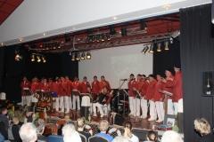 2015-koor